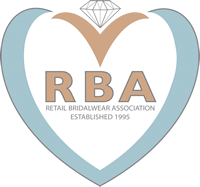 Retail Bridalwear Association.